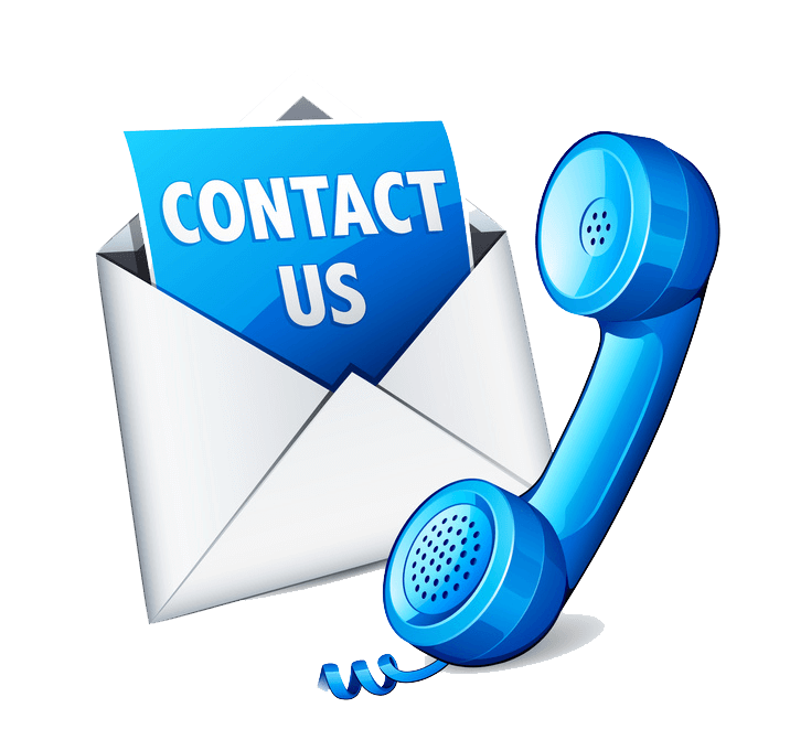 Contact-Us-PNG (1)
