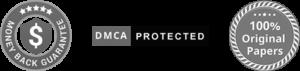 DMCA Protected - WritePaper4u.com