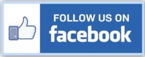follow writepaper4u on Facebook